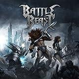 Songtexte von Battle Beast - Battle Beast