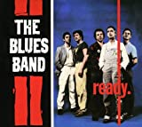 Songtexte von The Blues Band - Ready