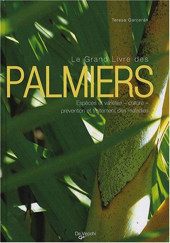 le-grand-livre-des-palmiers-especes-et-varietes-culture-prevention-et-traitement-des-maladies