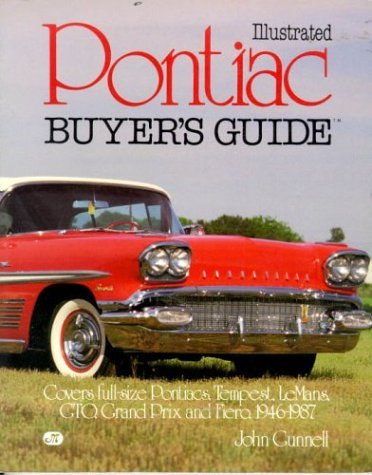 illustrated-pontiac-buyers-guide-by-john-gunnell-1988-12-02