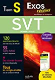SVT Tle S