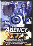 The Agency [Import espagnol]
