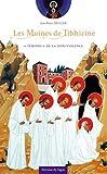 Les moines de Tibhirine -
