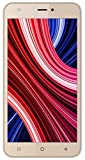 Intex Cloud Q11 4G (Champagne, 8GB) Amazon Rs. 4999