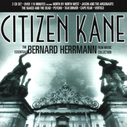 citizen-kane-the-essential-bernard-herrmann-film-music-collection