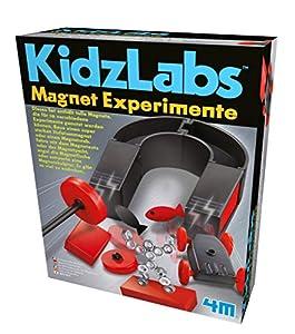 4m 68631Sento-Juguete para el Aprendizaje, de Aprendizaje y experimentiersp ielzeug