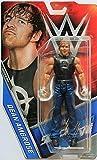 WWE Basic #69 - Dean Ambrose - Action Figure