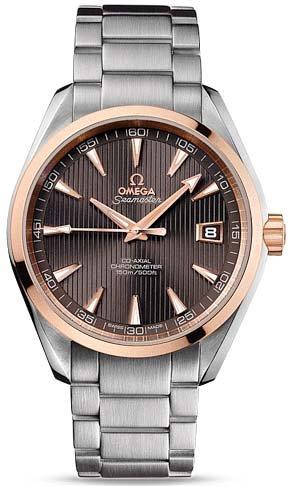 aqua-terra-teca-gris-dial-acero-y-18-kt-rose-oro-hombres-del-reloj
