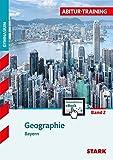 ISBN 3849016250