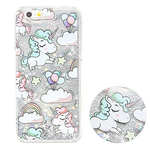 uianor-coque-iphone-5-5s-licorne-conception-bling-glitter-liquid-brillant-crystal-back-cas-couvrir-h