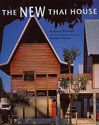 The new Thai house