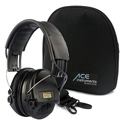 msa-sordin-le-orecchie-in-set-con-degli-ace-protezione-orecchie-borsa-attiva