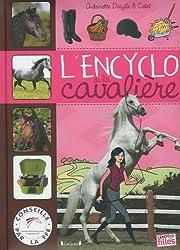 L'Encyclo de la cavalière