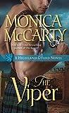 The Viper: A Highland Guard Novel