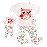 Skorts for Girls T Shirt Polos Vest High Waisted Shorts Hawaiian Shirt Wide Leg Trousers Baby Outfits White Blouse Bodysuit Barbie Clothes Set Hooded Towel for Kids Bodycon Jumpsuit Plus Size Romper