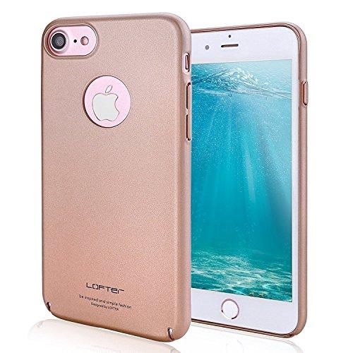coque-iphone-7-lofter-case-ultra-mince-housse-de-protection-rigide-exact-fit-la-surface-lisse-et-sim