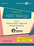 #10: Practice NEET Biology