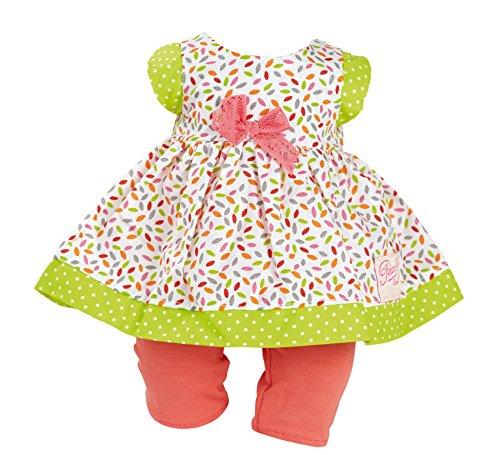 Unbekannt Petitcollin petitcollin503626Mathilda Kleidung für Puppe (Bratz-puppe Kleidung)