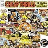 Cheap Thrills [Import allemand]