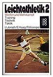 ISBN 3499170094