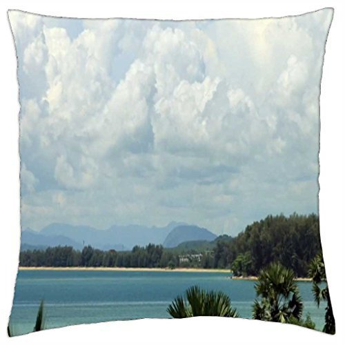 polin-beach-kinlochbervie-scotland-throw-pillow-cover-case-18