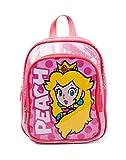 Nintendo - Sac à Dos enfant - Peach