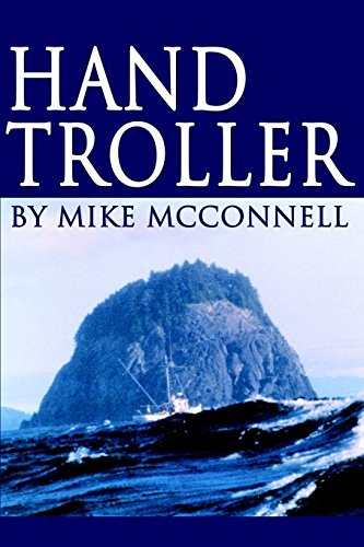 hand-troller-by-mike-mcconnell-published-january-2002