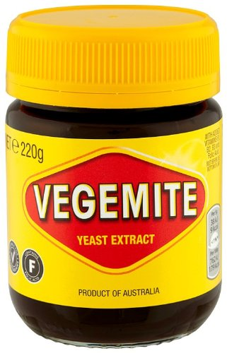 vegemite-yeast-extract-220g