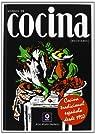 Manual de cocina par Ana María Herrera y Ruiz