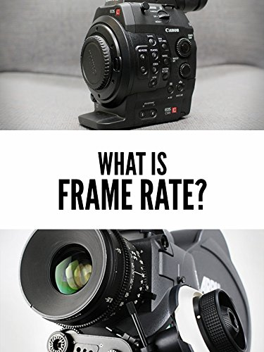 what-is-video-frame-rate
