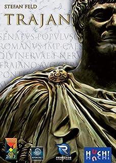 Huch&Friends 400159 - Trajan (B006CEYM3Y) | Amazon Products
