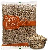 Agro Fresh Premium Kabuli Chana, 1kg
