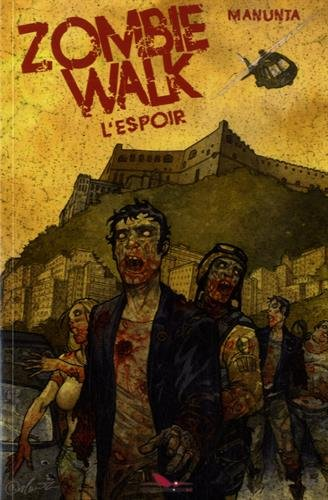 zombie-walk-tome-2-lespoir