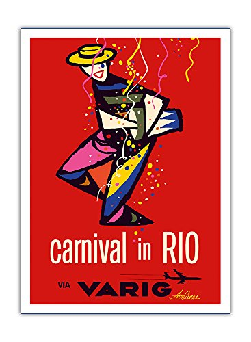 carnival-in-rio-rio-de-janeiro-brazil-via-varig-airlines-vintage-airline-travel-poster-premium-290gs