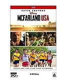 Mcfarland Usa [ Edizione: Stati Uniti] [Italia] [DVD]
