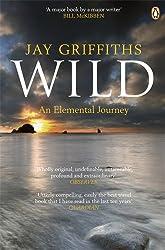 Wild: An Elemental Journey