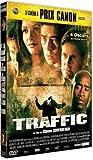 Traffic [Édition Single]