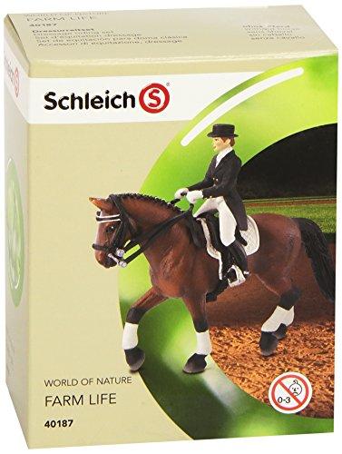 uernhof, Dressurreitset (ohne Pferd) ()