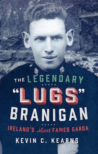 the-legendary-lugs-branigan-irelands-most-famed-garda