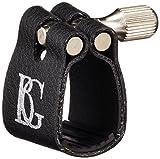 BG ABG L8legatura per clarinetto Mib standard