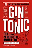 Gin & Tonic - Frédéric Du Bois / Isabel Boons