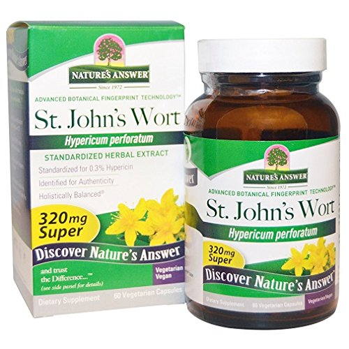natures-answer-super-st-johns-wort-herb-extract-60-vegetarian-capsules