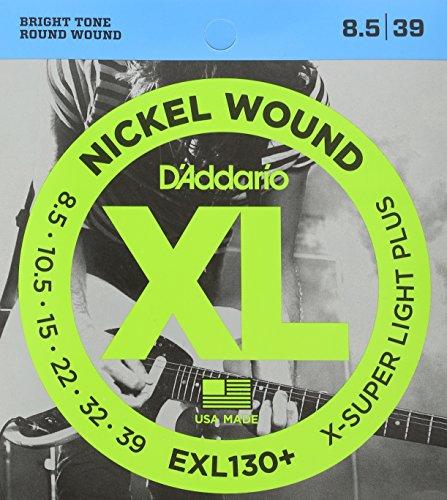 daddario-exl130-set-corde-elettrica-exl