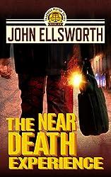 Legal Thriller: The Near Death Experience: A Courtroom Drama (Thaddeus Murfee Legal Thriller Series Book 11) (English Edition)