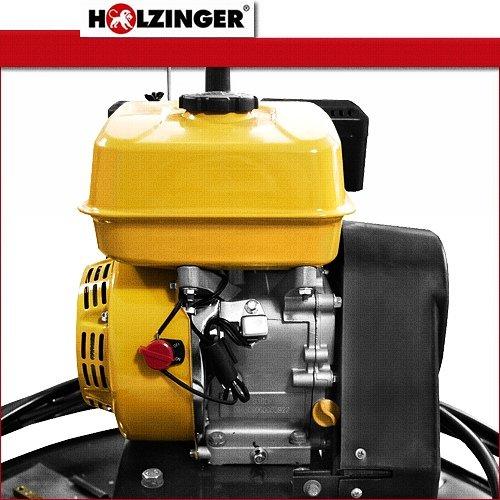 Holzinger Flügelglätter 5,5 PS / 100 cm - HFG1000 -