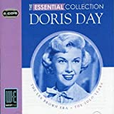 The Essential Collection - Doris Day