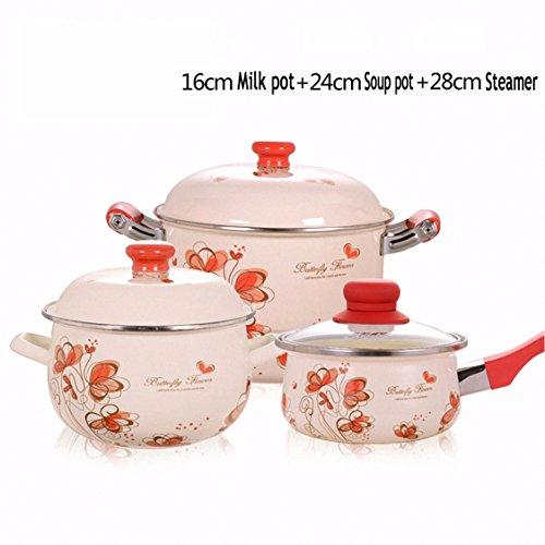 pot-di-riserva-di-smalto-kinglife-set-a-vapore-dello-smalto-della-porcellana-piccoli-vasi-dimensione