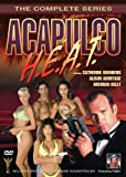 Acapulco Heat: Complete Series [Import USA Zone 1]