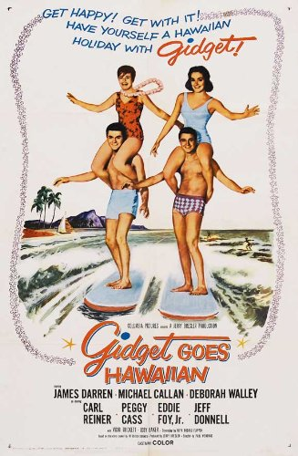 gidget-goes-hawaiian-poster-movie-11-x-17-pollici-28-cm-x-44-cm-deborah-walley-james-darren-carl-rei