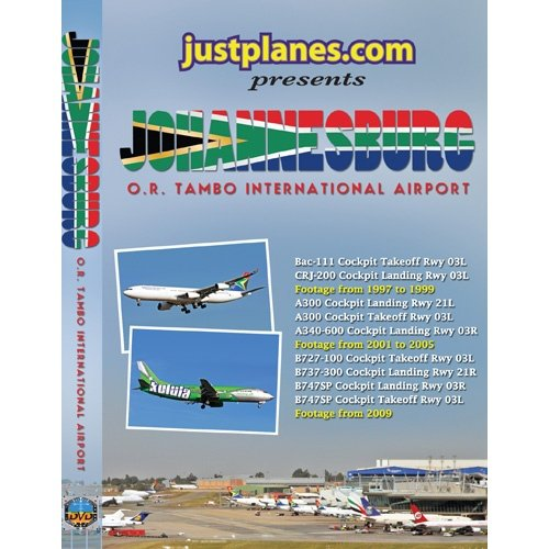 just-planes-johannesburg-or-tambo-int-airport-dvd